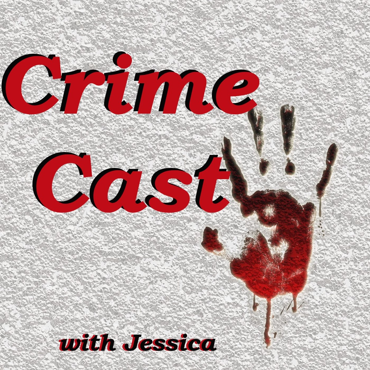 Crime Cast