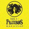 Prambors Makassar