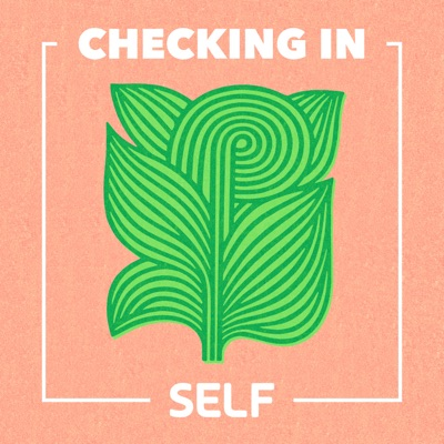 Checking In:SELF & Condé Nast