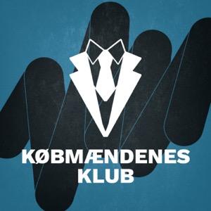 Købmændenes Klub