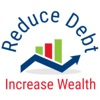 Reduce Debt Increase Wealth