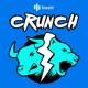 Invstr Crunch