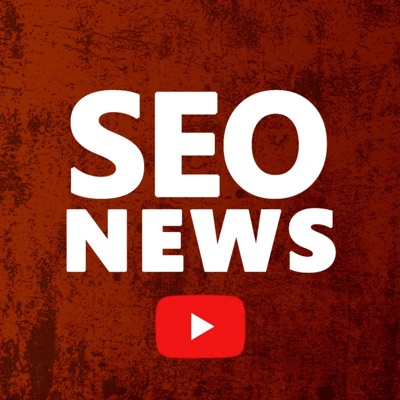 SEO NEWS - Get Updated on the latest trends in SEO