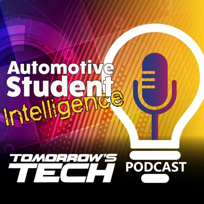 Automotive Student Intelligence with T2