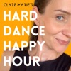 Clare Marie's Hard Dance Happy Hour artwork