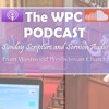 WPC Podcast artwork