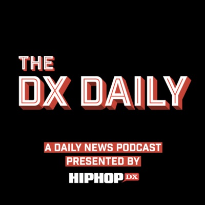 DX Daily:HipHopDX