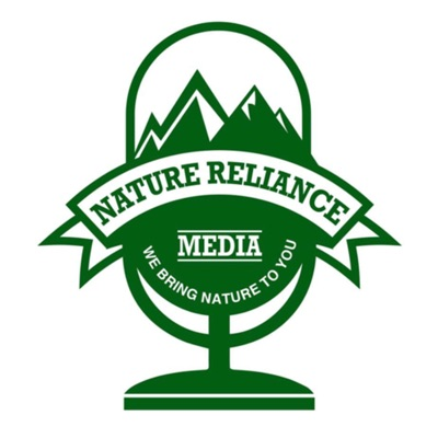 Nature Reliance Media