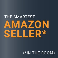 The Smartest Amazon Seller