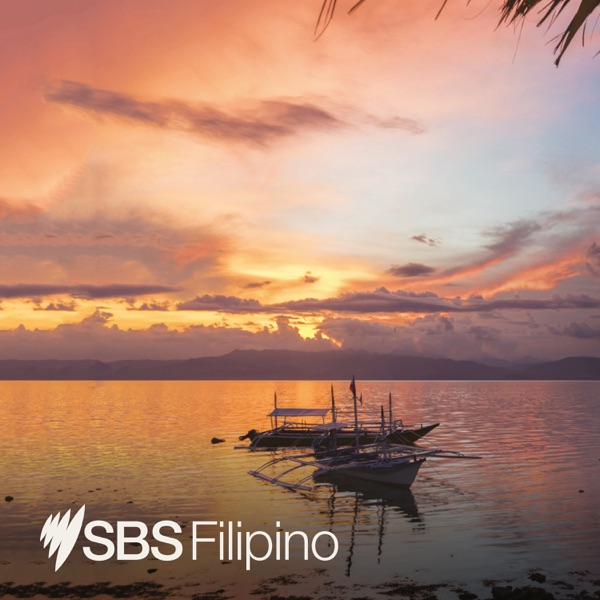 SBS Filipino - SBS Filipino