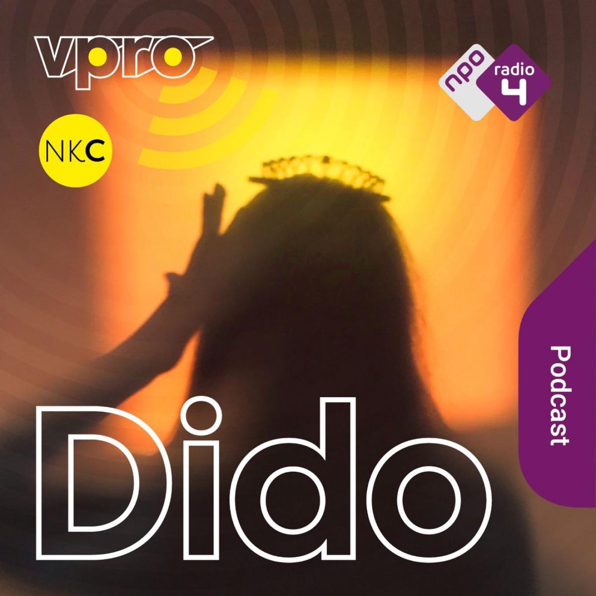 Dido en de noodlottigheid van het bestaan