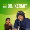On Call with Dr. Kermit artwork