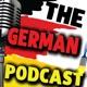 The German Podcast ► Der Podcast für Deutschlerner und Muttersprachler