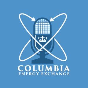 Columbia Energy Exchange