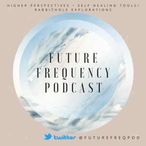 Future Frequency