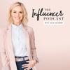 The Influencer Podcast - Julie Solomon