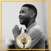 Serendipity With Inky Johnson