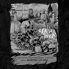 Death & Decay artwork