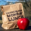 Youngblood Monday Lunch artwork