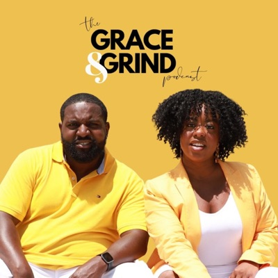 The Grace & Grind Podcast