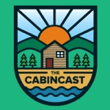 Welcome to The Cabincast! (Trailer)