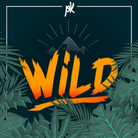 WILD - Podcast animalier sauvage podcast