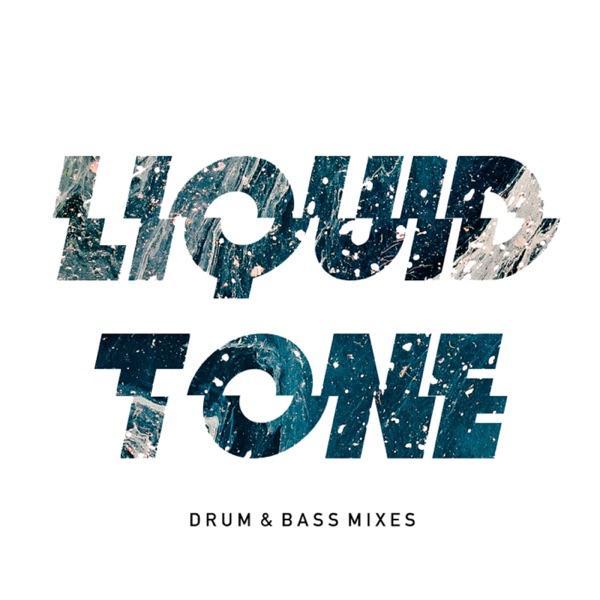 Liquid Tone Monthly Drum & Bass Mixes