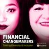 Financial Changemakers artwork