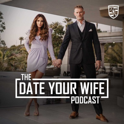 DATE YOUR WIFE:WARRIOR EMPIRE