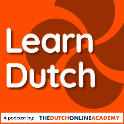 Learn Dutch with The Dutch Online Academy:The Dutch Online Academy