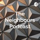 The Neighbours Podcast