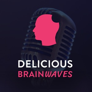 Delicious Brain Waves