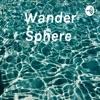 Wander Sphere  artwork