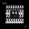 Sound Symmetry ft. MCG artwork