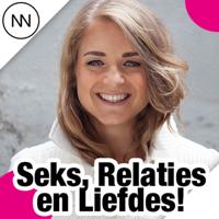 Seks, Relaties en Liefdes!