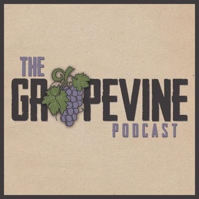 The Grapevine Podcast:Grape Juice Entertainment