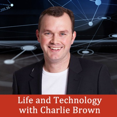 Life and Technology with Charlie Brown:Radio 2GB