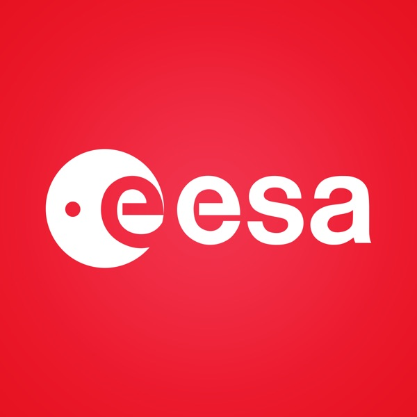 ESA Explores