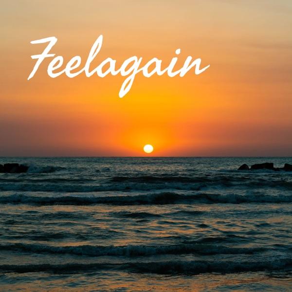 Feelagain Artwork