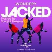 Jacked podcast