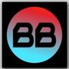 Banter Broadcast artwork