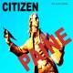 Citizen Paine