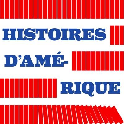HISTOIRES D'AMERIQUE:Society Magazine