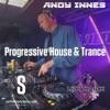 Progressive House & Trance   artwork