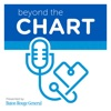 Beyond the Chart artwork