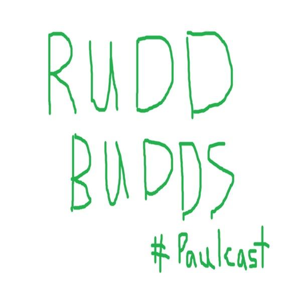 Rudd Budds