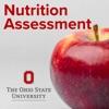 Nutrition Assessment artwork