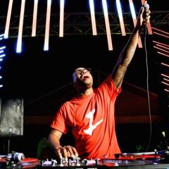 DJ iGnite Podcast