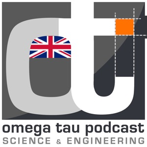 omega tau - science & engineering [English only]