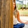 meditacao diária para conexão